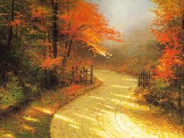 thanksgiving wallpapers autumn thanksgiving blessings