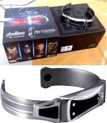 man magnetic bracelet images Magtitan neo legend iron man magnetic bracelet jpg