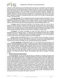 7 contract addendum template actor receipt template microsoft