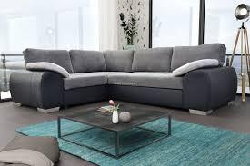 Cheap Corner Sofa Bed Uk Birmingham Furniture Cjcfurniture Co Uk Corner Sofa Beds