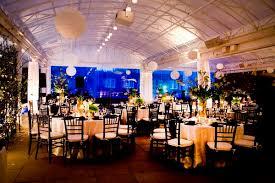 houston wedding venues wedding reception venues in houston tx unique wedding venues in