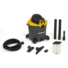 best small vacuum 5 best shop vac for dust collection reviews and buyers guide