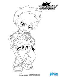 beyblade coloring pages 26 printables of your favorite tv characters