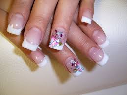 designs nail art ideas how you can do it at home pictures