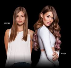 chicago hair extensions in hair extensions skin weft hair extensions chicago il