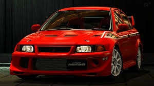 mitsubishi lancer evo 3 1999 mitsubishi lancer evo 6 news reviews msrp ratings with