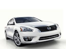 nissan altima 2013 transmission warranty used 2013 nissan altima for sale fallston md