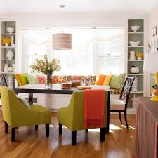 Breakfast Nooks Breakfast Nooks Define Design Interior Designers