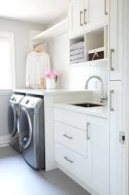 small laundry room cabinet ideas laundry room cabinet idea laundry room shelves ideas