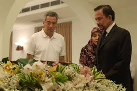 sultan hassanal bolkiah wives sultan hassanal bolkiah