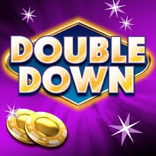 download doubledown casino android app for pc doubledown casino on