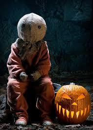 best halloween wallpapers screensavers halloween backgrounds 2017 halloween halloween backgrounds halloween images