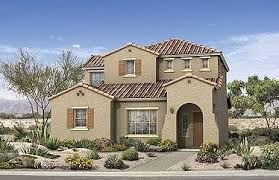 desert home plans fireside desert ridge floor plans home series details