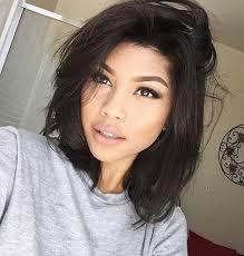 short hair 30 cute short hair pics short hairstyles 2016 2017 most