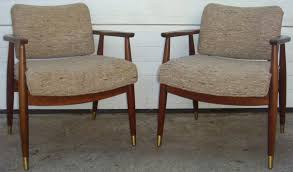 mid century chair mid century lounge chair u2013 helpformycredit com