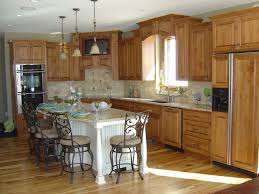 kitchen cabinet forum i the soffit in my kitchen i always thought i u0027d remove it
