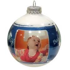 meader s flat glass photo keepsake ornaments craft show