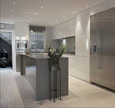 kitchen ideas pictures kitchen bar own small wood with cabinets xbox white islands