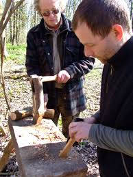 Wood Carving For Beginners Uk by Whittling Wood Carving Keeps The Mind Sharp Woodlands Co Uk
