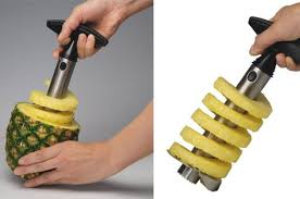 cool cooking tools cool kitchen tools from vacu vin at home with kim vallee