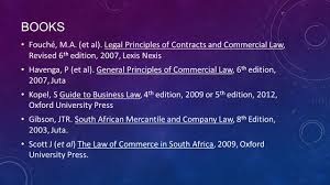 lexis law definition commercial law workshop ppt video online download