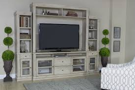 how to design entertainment office furniture home decor insights