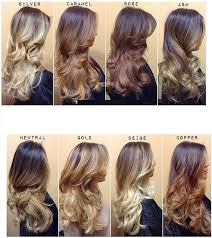embray hair your complete ombre hair guide 53 facts ideas for 2018 the wig mall