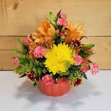 thanksgiving bouquet bountiful bouquet savilles country florist