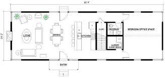 storage container home designs u2013 dihuniversity com