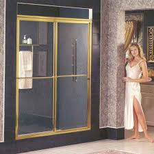 How To Clean Shower Door Tracks Alumax Bath Enclosures