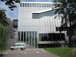 home design degree of architecture college of design university of minnesota