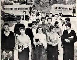 yearbooks on line more yearbooks and scrapbooks from northwestern regional library