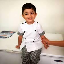 kris aquino kitchen collection chef s kitchen