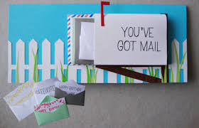 greeting card mailing service free electronic baby shower invitations