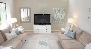 19 genius stone paint color diy homes interior 49704