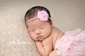 baby girl headbands and bows baby headband flower headband baby headbands newborn headband