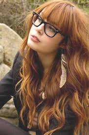 hair colours for 2015 best hair colors ideas for summer 2015