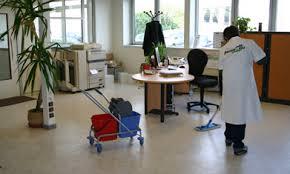 faire du menage dans les bureaux imanet propreté service de nettoyage 01 64 96 84 58