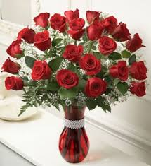 roses delivery struck 2 dozen roses delivery in yonkers in yonkers ny