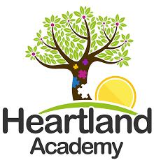 Heartland Swing Set Equipment Heartland Academy