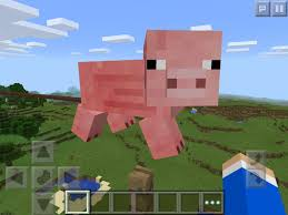 how to write on paper in minecraft pe how to make fireworks in minecraft pe 5 steps the piggy that lived