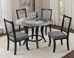 coastal dining room sets roselawnlutheran home design ideas