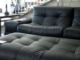 incanto sofa no sofás incanto b523