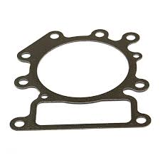 briggs u0026 stratton 794114 cylinder head gasket amazon ca patio