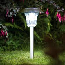 small solar lights outdoor 54 most fantastic solar led lights outdoor patio l best small