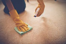 How To Get Ink Out Of Upholstery Carpet Stain Removers 17 Homemade Diy Cleaning Solutions