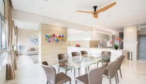 Apartments Interior Design by Apartment Interior Design Ideas Can Inspired You J Birdny