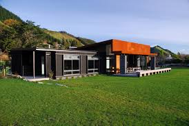 radman brown house guy herschell architects archdaily