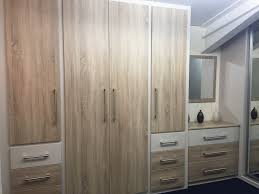 Fitted Bedroom Furniture Drawers Fitted Bedrooms Jws Wardrobes