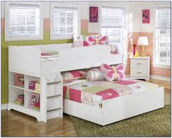 Ashley Furniture Bunk Beds Bedding B127 Ashley Related Keywords Suggestions Long Bunk